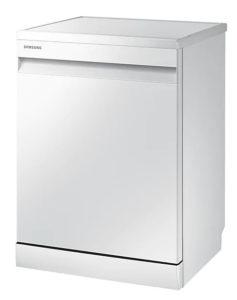 Samsung DW60R7050FW